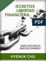 Los_Secretos_de_la_Libertad_Financiera-Hyenuk_Chu