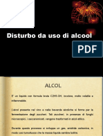ubriachezza e alcolismo (1).odp
