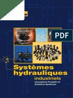 Industrial_Hydraulics_IP&SS-FR.pdf