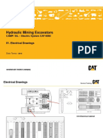 01. HMS Electrical Drawings_CAT.pdf