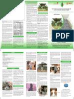 fonte-c.pdf