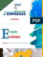 SESIÓN03_DISEÑADOR DE ENVASES