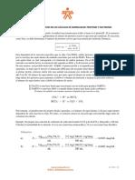 Calculo de concentraciones.pdf