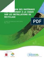 Guide-technique-de-valorisation-des-matériaux-par-traitement-à-la-chaux-sur-les-plateformes-de-recyclage_Web.pdf