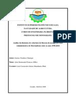TCC - Justino Chaúque.pdf