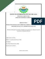 TCC_Simoes Elias _Eng. Florestal.pdf