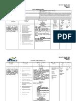 plan de ejecucion modulo 1 TERCERA  Copy