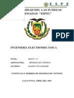Consultas_1_parcial.docx