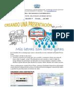 tecnologia e informatica 9