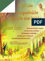 zeitreise-durch-frankreich_frieden-finden_coach_reiseführer_1.Lesebuch.pdf