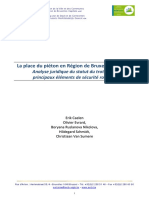 etude-trottoirs.pdf