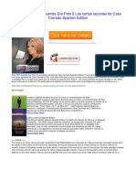 querida-dra-polo-2-las-cartas-secretas-de-caso-cerrado-spanish-edition_k1q7ypi.pdf