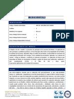 MEC38-MECÁNICA_DE_FLUIDOS.docx