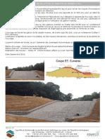 surverse-d-un-bassin-de-regulation-a-saint-martin-du-vivier--76-.pdf
