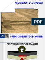 ppt_Dimensionnement_cotita_2009