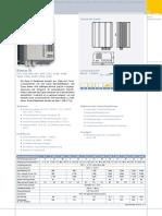 Steca+SI+productdatasheet+DE