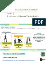 ÉTICA DEL SISTEMA POLICIAL.pptx
