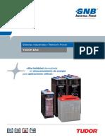 Baterías industriales TUDOR EAN.pdf