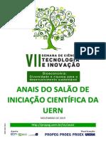 2019 ANAIS XV SIC UERN.pdf