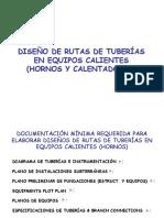 6.- HORNOS Y CALENTADORES