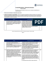 Spanish - CTPAT Foreign Manufacturers MSC March 2020.pdf booklet