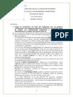 examen_lengua_opcion_A JUNIO 2016