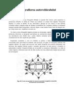 5-Fotografierea autovehiculului.pdf