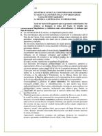examen_lengua_opcion_A SEPTIEMBRE 2015