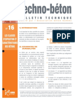 classes de béton.pdf