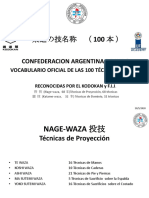VOCABULARIO OFICIAL C.A.J. II°  LAS 100 TÉCNICAS.pdf