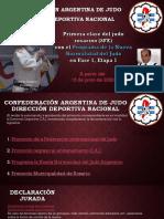 CLASE MODELO NUEVA NORMALIDAD APC ROSARIO.pdf