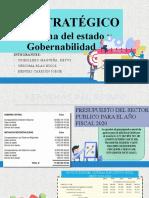 Modificación eje 3 Plan bicentenario - Cribillero Maguiña Deyvi , Chicoma Blas Nicol, Mendez Carrion Jorge