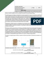 lvargas_Marco teórico Humedad.pdf