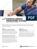 essential_service