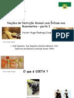 NOCOES DE NUTRICAO PARTE I.pdf