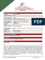 2020-PROYECTO DOCENTE-HISTORIA DE AMERICA MODERNA-3.pdf