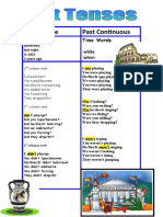 past-simple-past-continuous-all-forms-chart-grammar-guides_11310.doc