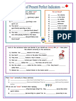 present-perfect-indicators-fun-activities-games-oneonone-activities-warmers-c_2231.doc