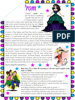 the-prom-text-comprehension-writing-and-grammar-pr-fun-activities-games-grammar-guides-oneonone-activ_3737.doc