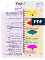 present-perfect-simple-grammar-guide-part-1-of-3-grammar-guides_1235.doc
