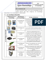 Types d'assemblage.pdf