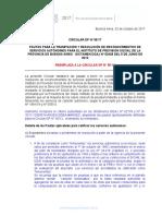 Circular 65 17 ANSES.pdf
