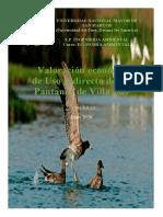 Valoracion pantanos de villa 2020 CORREGIDO 2