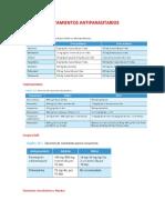 tratamientos parasitos intestino delgado.pdf