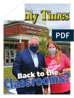 2020-06-18 St. Mary's County Times