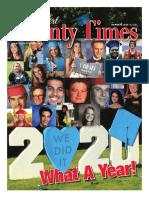 2020-06-18 Calvert County Times