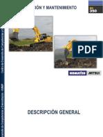 CAPACITACIÓN PC350 LC-8.pdf