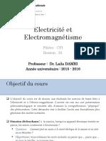 cours_electricite_electromagnetisme_chapitre1-notes de cours.pdf