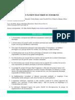 prise-en-charge-du-patient-electrise-ou-foudroye-39-bertin-maghit-1442329293
