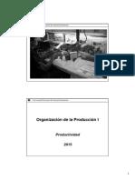 PRODUCTIVIDAD_OP1_2015
